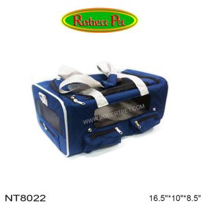 Bultos Robert Pet NT8022