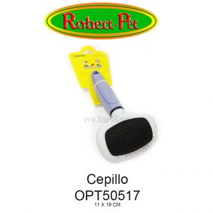 Cepillo OPT50517