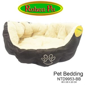 Pet Bedding NTD9953-BB Crema