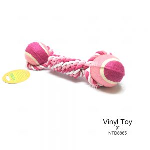 rope-toy-ntd8865-rosa
