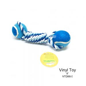 rope-toy-ntd8865