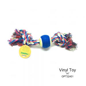 rope-toy-opt32401
