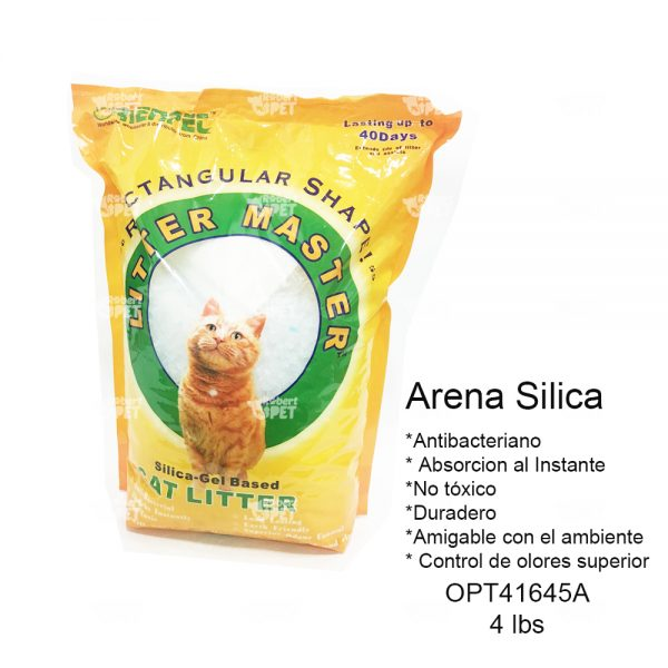 arena-crystal-opt41645a