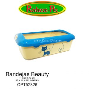 bandejas-beauty-azul-opt52826