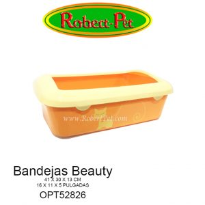 bandejas-beauty-naranja-opt52826