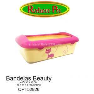 bandejas-beauty-rosa-opt52826