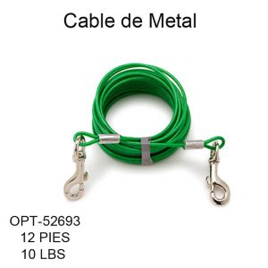 cable-metal-opt52-693