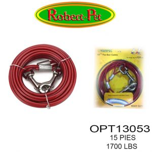 cable-de-metal-opt13053