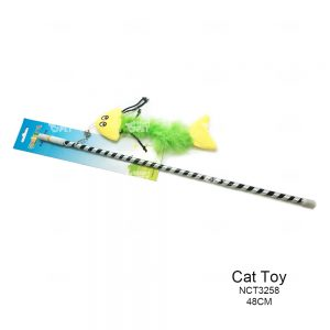 cat-toy-nct3258