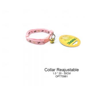 collar-reajustable-opt70981-rosado