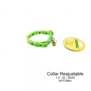 collar-reajustable-opt70981-verde