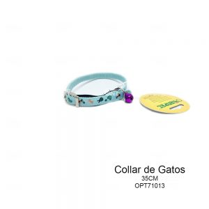 collar-de-gatos-opt71013-azul