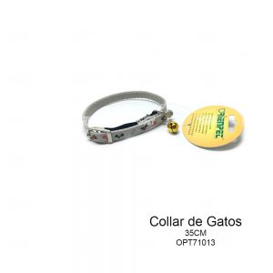 collar-de-gatos-opt71013-gris