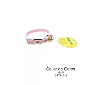 collar-de-gatos-opt71013-rosado