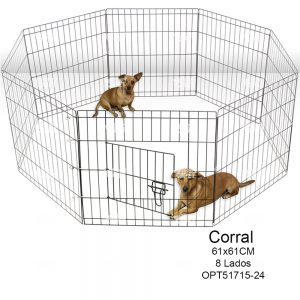 corral-opt51715-24