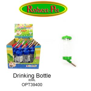 drinking-bottle-80-ml-verde