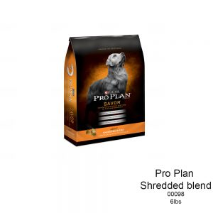 pro-plan-shredded-blend-adult-6lbs-00098