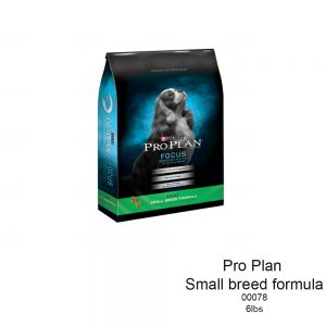 pro-plan-small-breed-adult-6lbs-00078