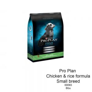 pro-plan-small-breed-chicken-rice-6lbs-00093
