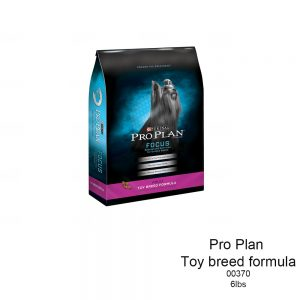 pro-plan-toy-breed-6lbs-00370