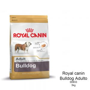 royal-canin-bulldog-adult-3kg-00933