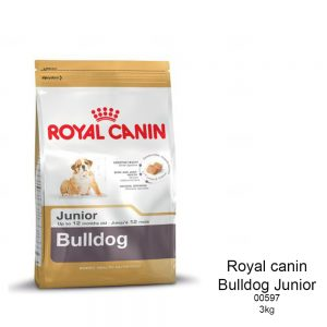 royal-canin-bulldog-junior-3kg-00597