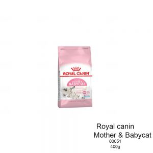 royal-canin-kitten-400g-00051