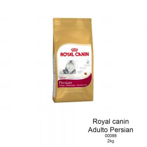 royal-canin-persian-adulto-2kg-00088