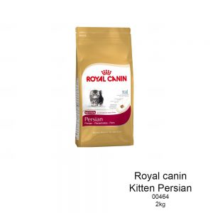 royal-canin-persian-kitten-2kg-00464