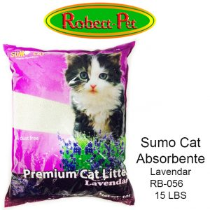 sumo-cat-absorbente-rb-056