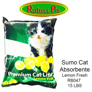 sumo-cat-absorbente-rb047
