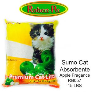 sumo-cat-absorbente-rb057