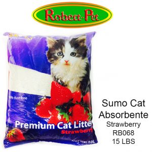 sumo-cat-absorbente-rb068