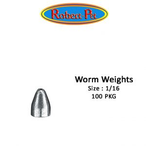 worm-weights-116