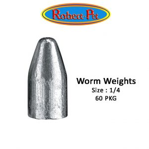 worm-weights-14