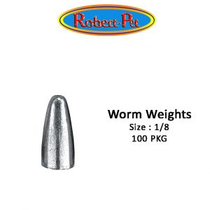 worm-weights-18
