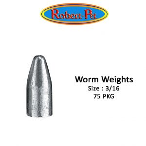 worm-weights-316