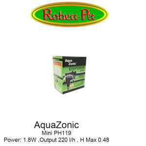 aquazonic-mini-ph119