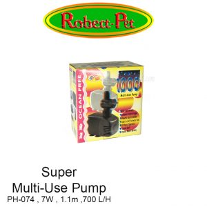 super-multi-use-pump-1000