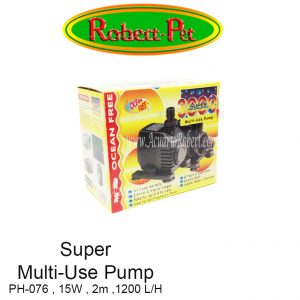 super-multi-use-pump-3000