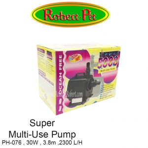 super-multi-use-pump-5000