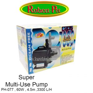 super-multi-use-pump-7000