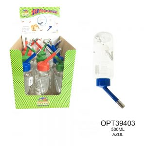 bebedero-opt39403-500ml-azul