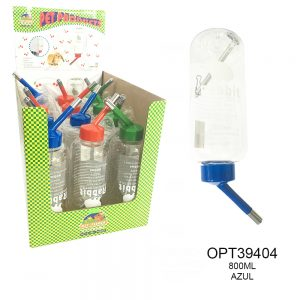 bebedero-opt39404-800ml-azul