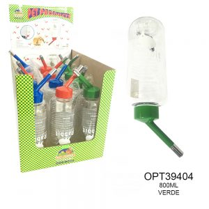 bebedero-opt39404-800ml-verde