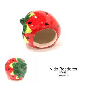 nido-roedores-nt9634